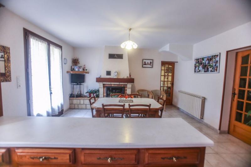 Vente maison / villa Aire sur l'adour 245000€ - Photo 4