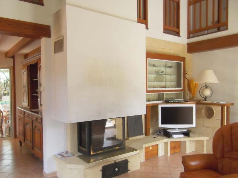 Venta de prestigio  casa Soorts hossegor 892000€ - Fotografía 2