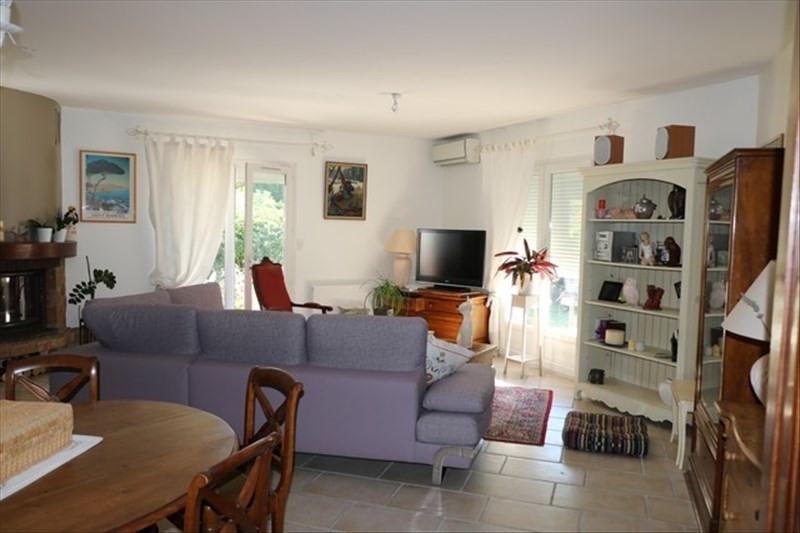 Sale house / villa Montelimar 348000€ - Picture 4
