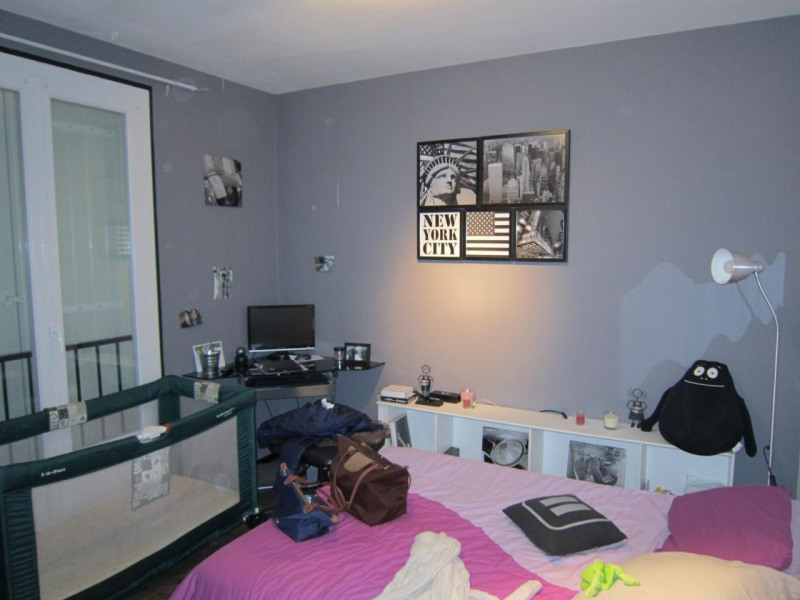 Rental house / villa Cognac 645€ CC - Picture 3