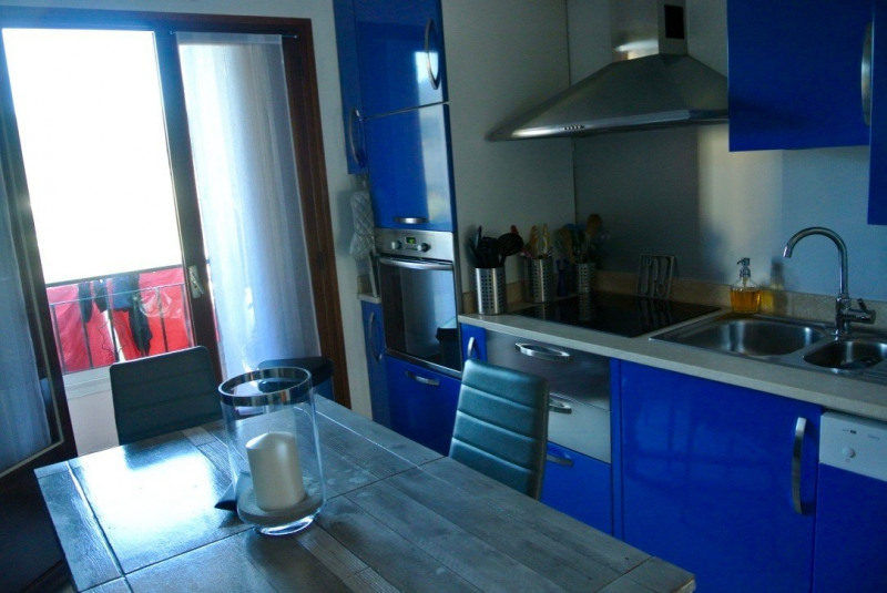 Vente appartement Ajaccio 264 000€ - Photo 4