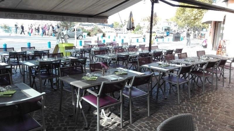 Vente boutique Martigues 265000€ - Photo 2