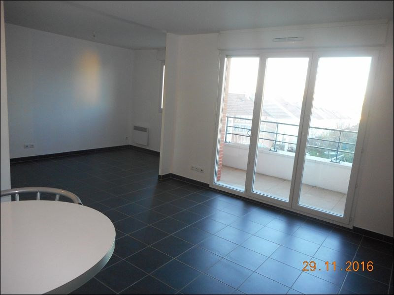 Rental apartment Vigneux sur seine 709€ CC - Picture 3