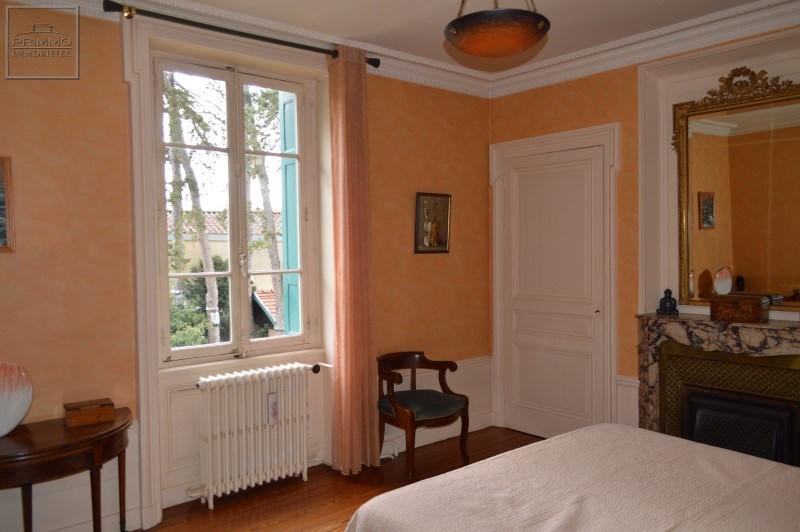 Deluxe sale house / villa Arbresle (l') 580000€ - Picture 14
