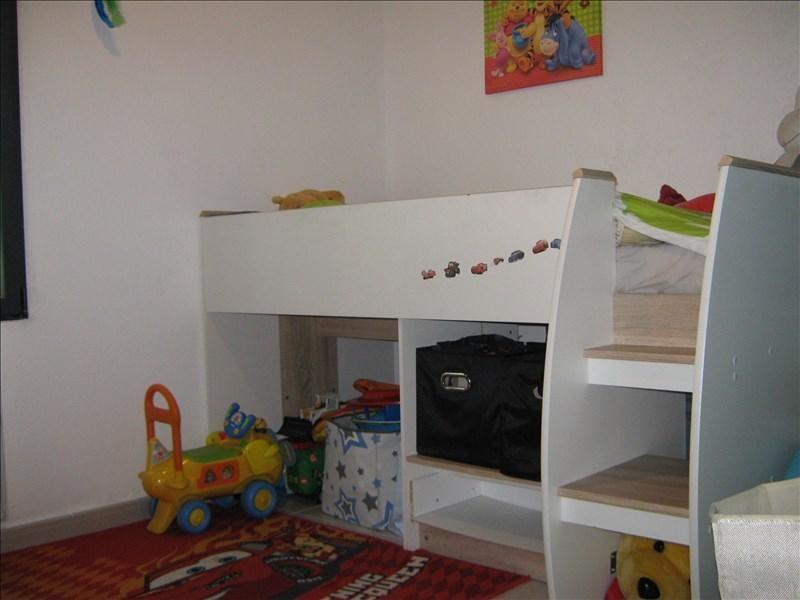 Venta  apartamento Trets 227000€ - Fotografía 7