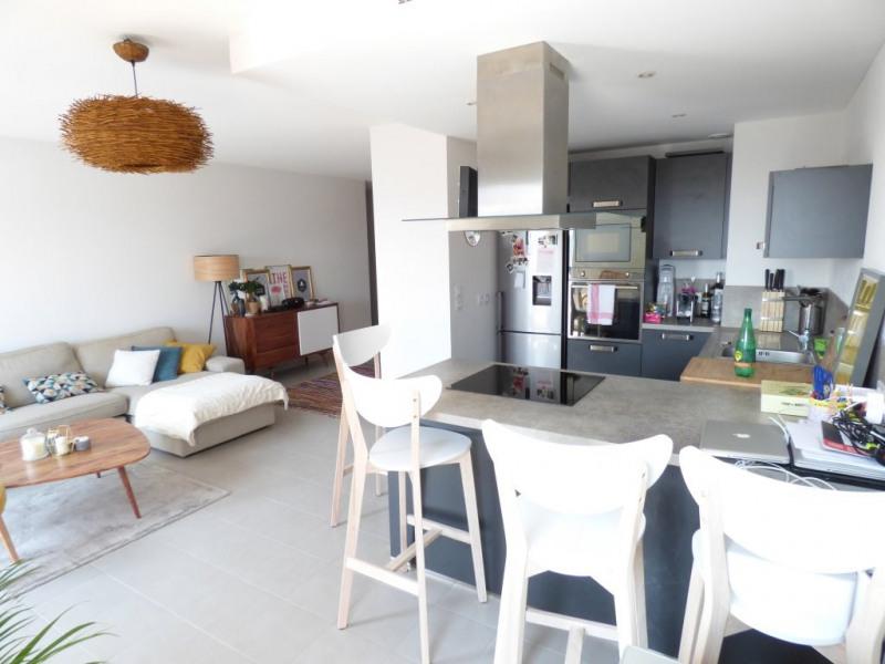 Vente appartement Marseille 10ème 240000€ - Photo 4