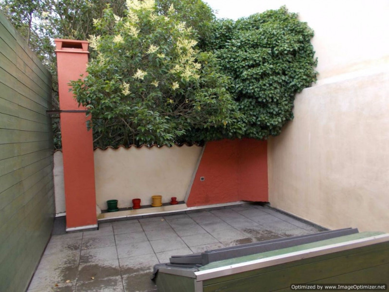 Sale house / villa Bram 149 800€ - Picture 2