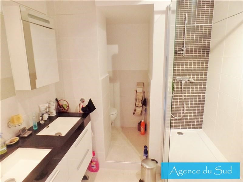 Vente appartement La ciotat 465 000€ - Photo 7
