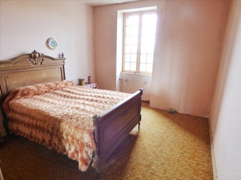 Vente maison / villa Poilley 213000€ - Photo 9