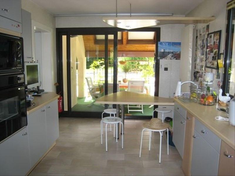Deluxe sale house / villa Mulhouse 775000€ - Picture 6