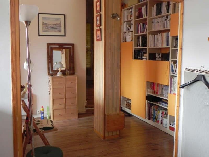 Vente appartement Perros guirec 76032€ - Photo 2