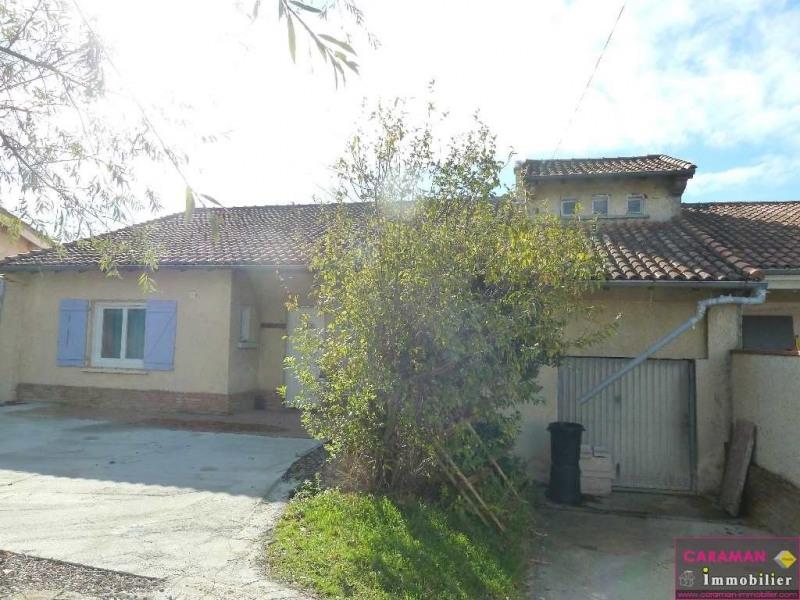 Vente maison / villa Lanta  2 minutes 249000€ - Photo 11