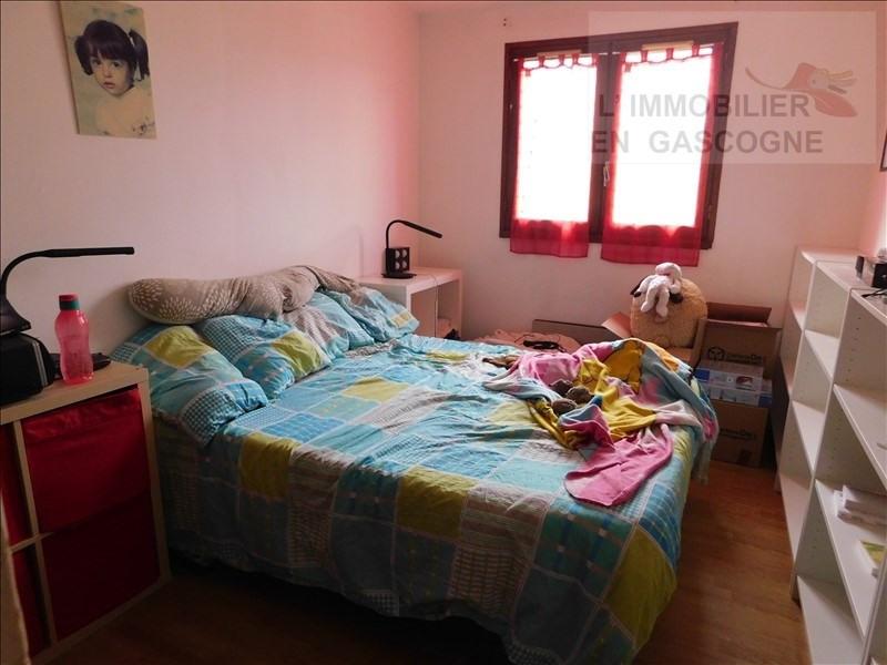 Verhuren  huis Auch 557€ CC - Foto 3