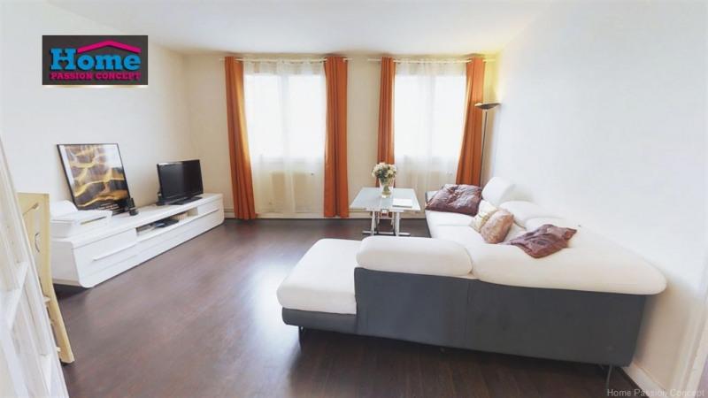 Vente appartement Suresnes 429000€ - Photo 3