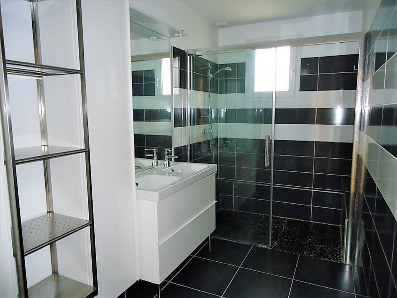 Revenda casa Cambon d albi 227000€ - Fotografia 6