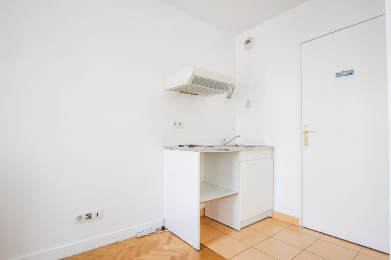 Vente appartement Asnieres sur seine 168 000€ - Photo 3