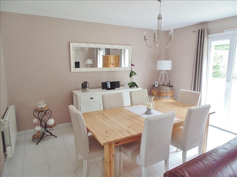 Sale house / villa Batz sur mer 353600€ - Picture 3
