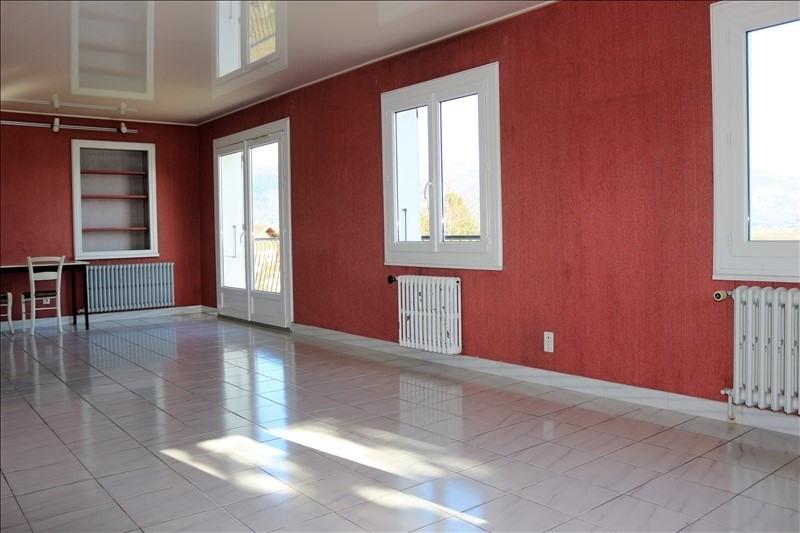 Vendita casa Culoz 254400€ - Fotografia 2