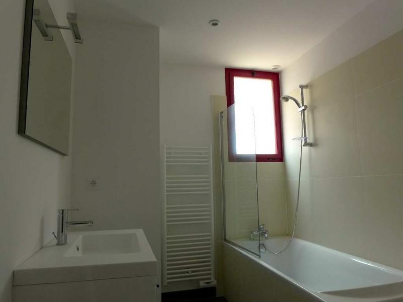 Vente de prestige appartement Lacanau ocean 280000€ - Photo 8