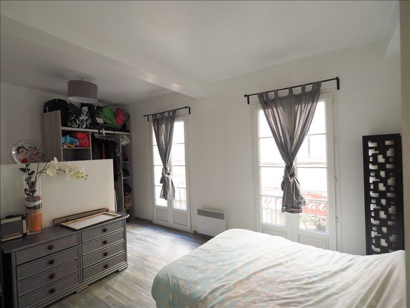 Vente appartement Manosque 115 000€ - Photo 4