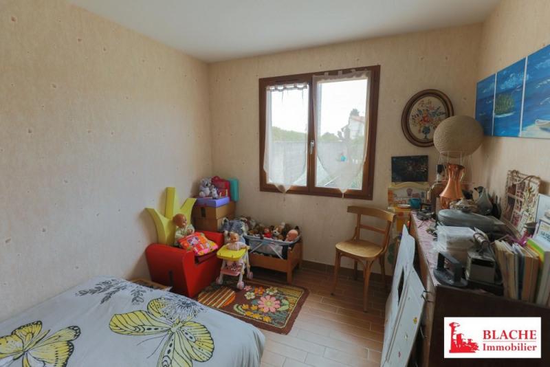 Vente maison / villa Loriol-sur-drôme 235000€ - Photo 9