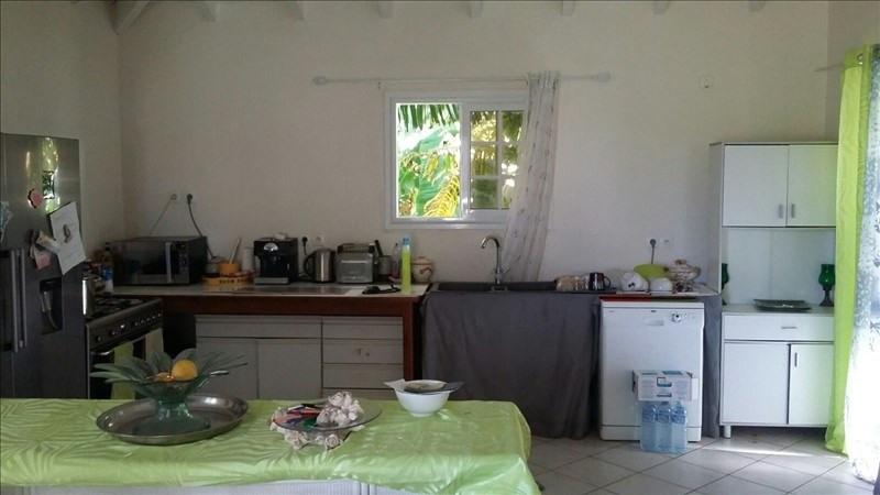 Sale house / villa St claude 297000€ - Picture 4