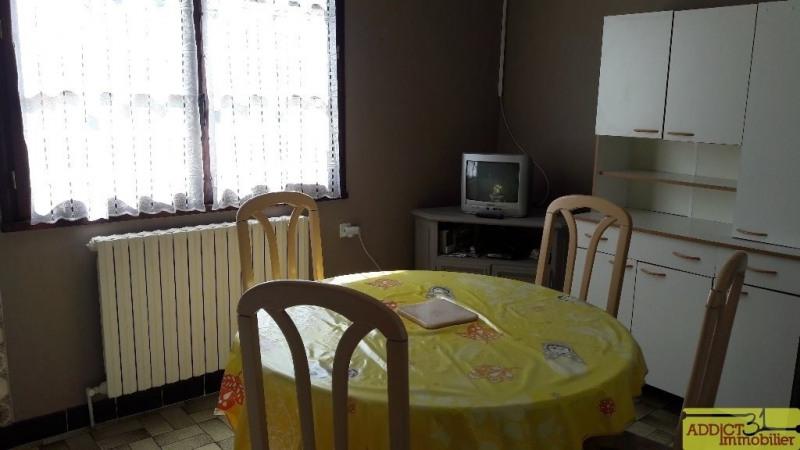 Vente maison / villa Secteur montastruc la c 234500€ - Photo 3
