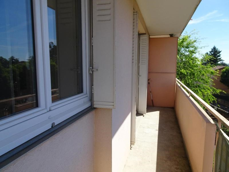 Location appartement Villefranche sur saone 655,09€ CC - Photo 6