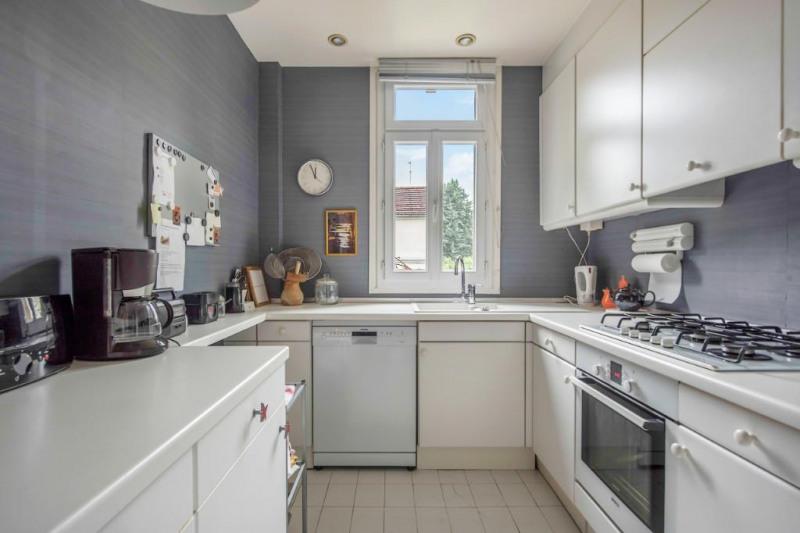 Vente de prestige maison / villa Chatou 1050000€ - Photo 9
