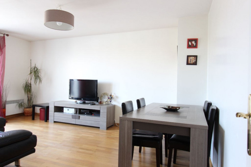 Vente appartement Colombes 330000€ - Photo 2