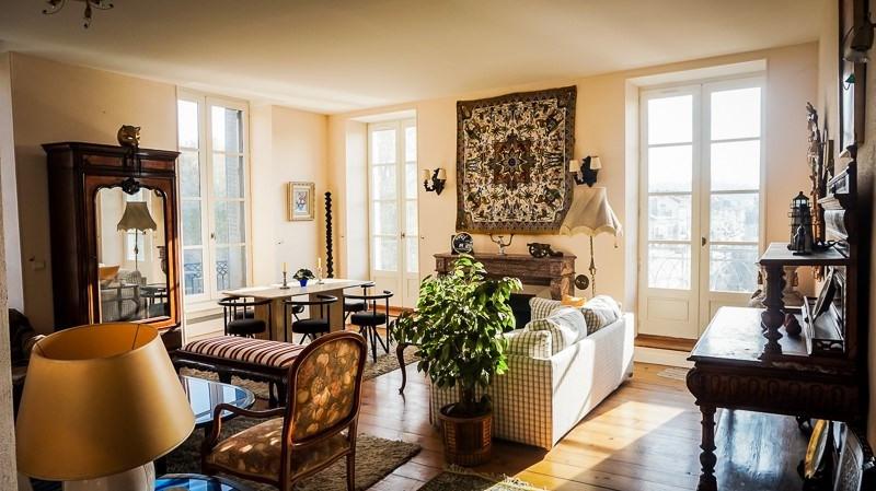 Vente appartement Pau 149900€ - Photo 2