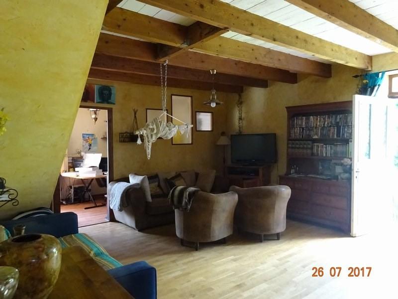 Sale house / villa St etienne de valoux 195000€ - Picture 7