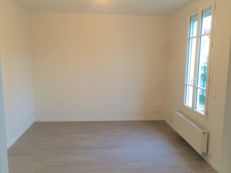 Rental house / villa Montigny-lès-cormeilles 930€ CC - Picture 4