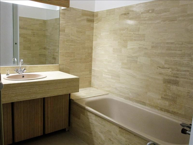 Location appartement Nimes 753€ CC - Photo 4
