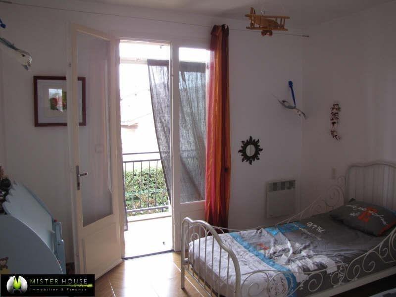 Sale house / villa Montauban 163000€ - Picture 8