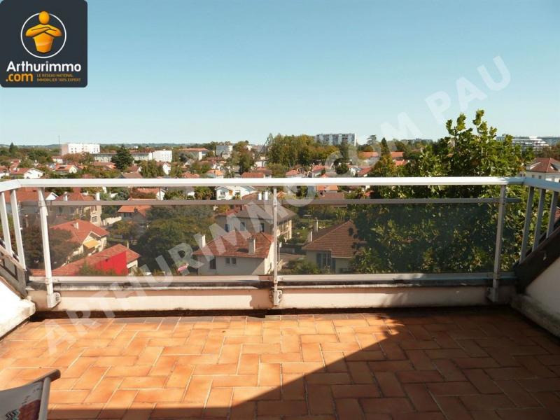 Vente appartement Pau 110990€ - Photo 6