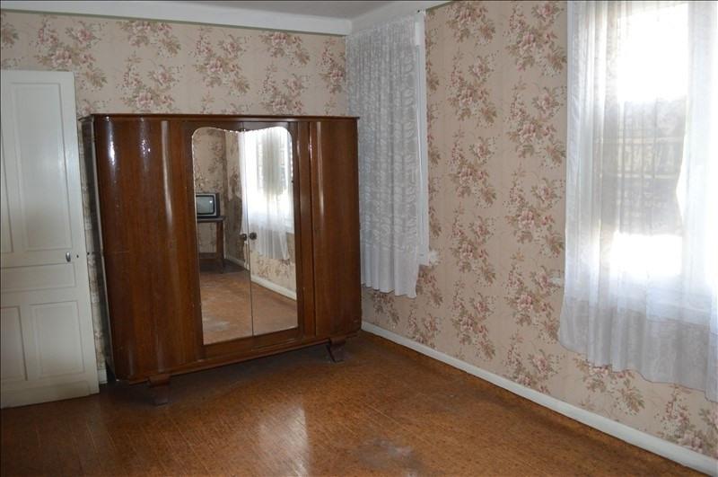 Sale house / villa Lens 138000€ - Picture 7
