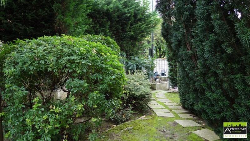 Sale apartment Levallois perret 175000€ - Picture 5