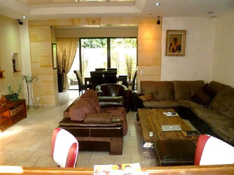 Vente maison / villa Morsang sur orge 864000€ - Photo 6