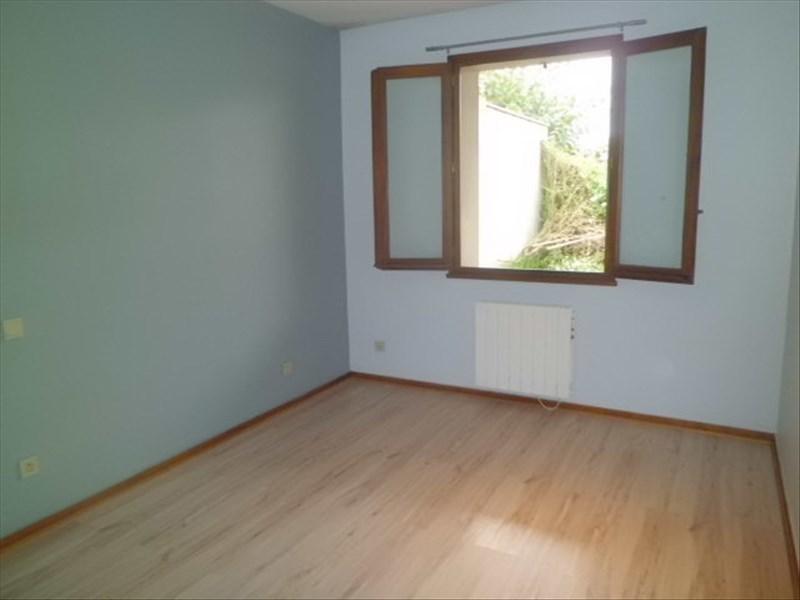 Rental house / villa Mas grenier 539€ CC - Picture 4