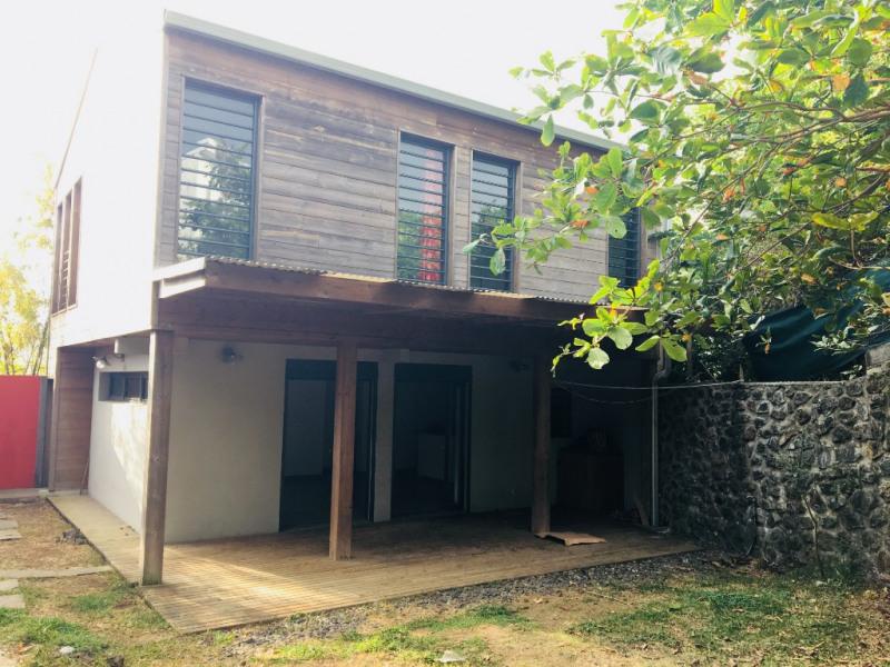 Vente maison / villa Saint gilles les hauts 319000€ - Photo 5