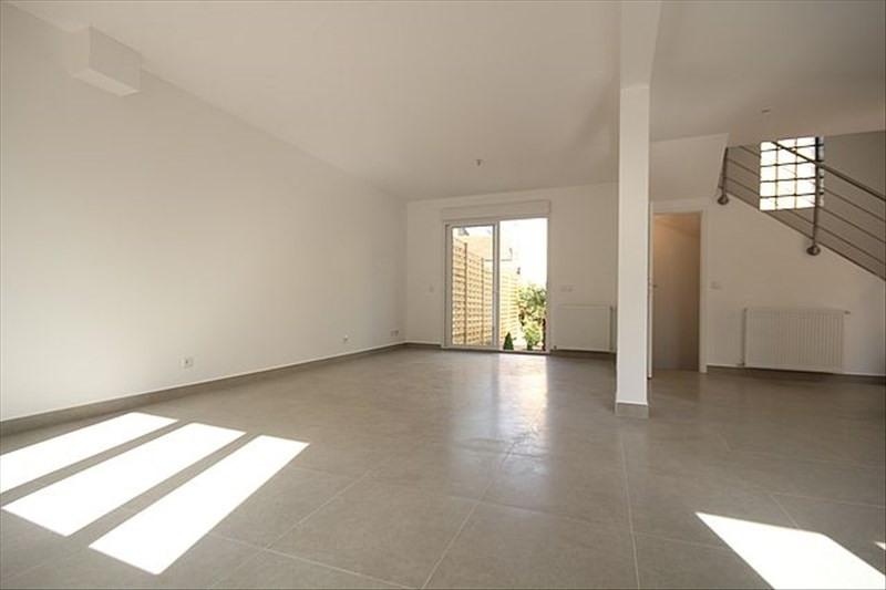 Sale house / villa Alfortville 750000€ - Picture 4