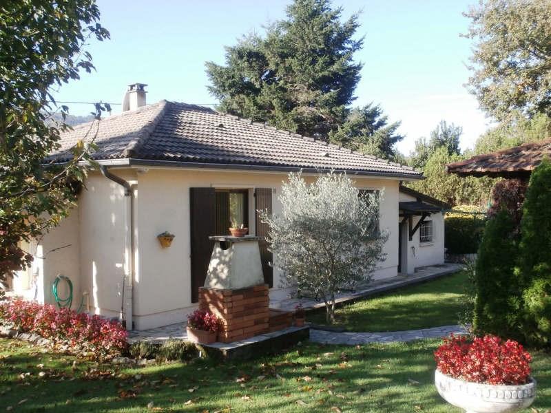 Vente maison / villa Proche de mazamet 139000€ - Photo 1