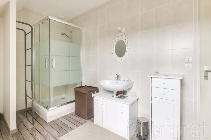 Vente maison / villa Routot 213500€ - Photo 8