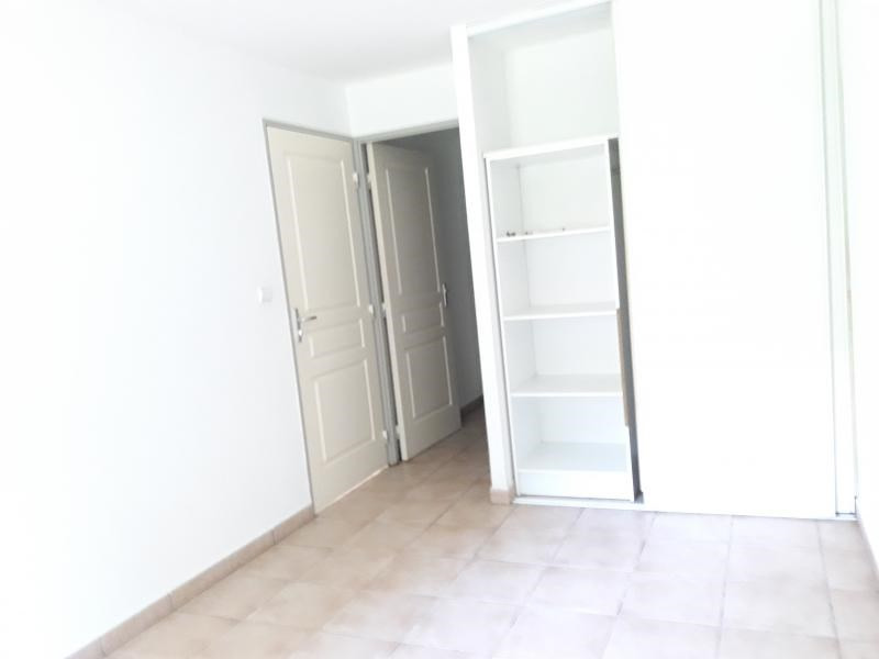 Vente appartement Saint denis 88 000€ - Photo 3