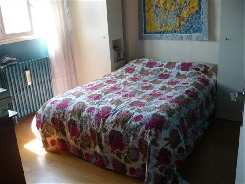 Sale house / villa Nantes 276660€ - Picture 3