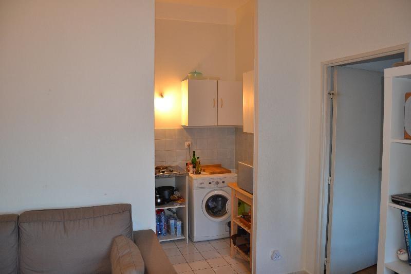 Alquiler  apartamento Toulouse 665€ CC - Fotografía 2