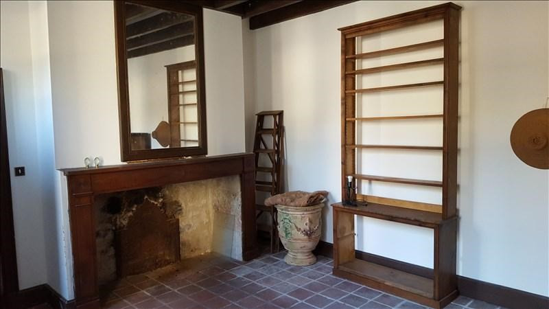 Vente de prestige maison / villa Laroque timbaut 462000€ - Photo 4