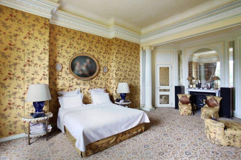 Престижная продажа квартирa Paris 16ème 8400000€ - Фото 22