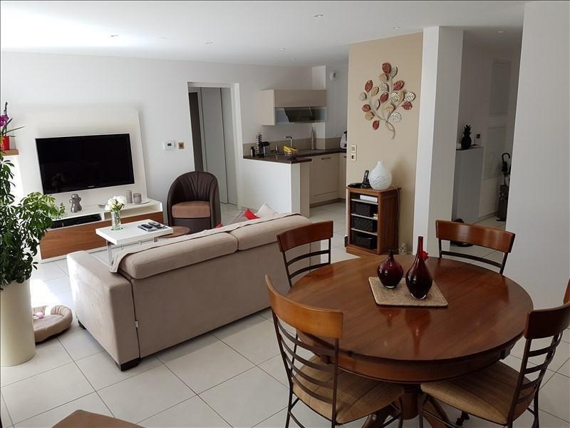 Vente de prestige appartement Bandol 559000€ - Photo 6